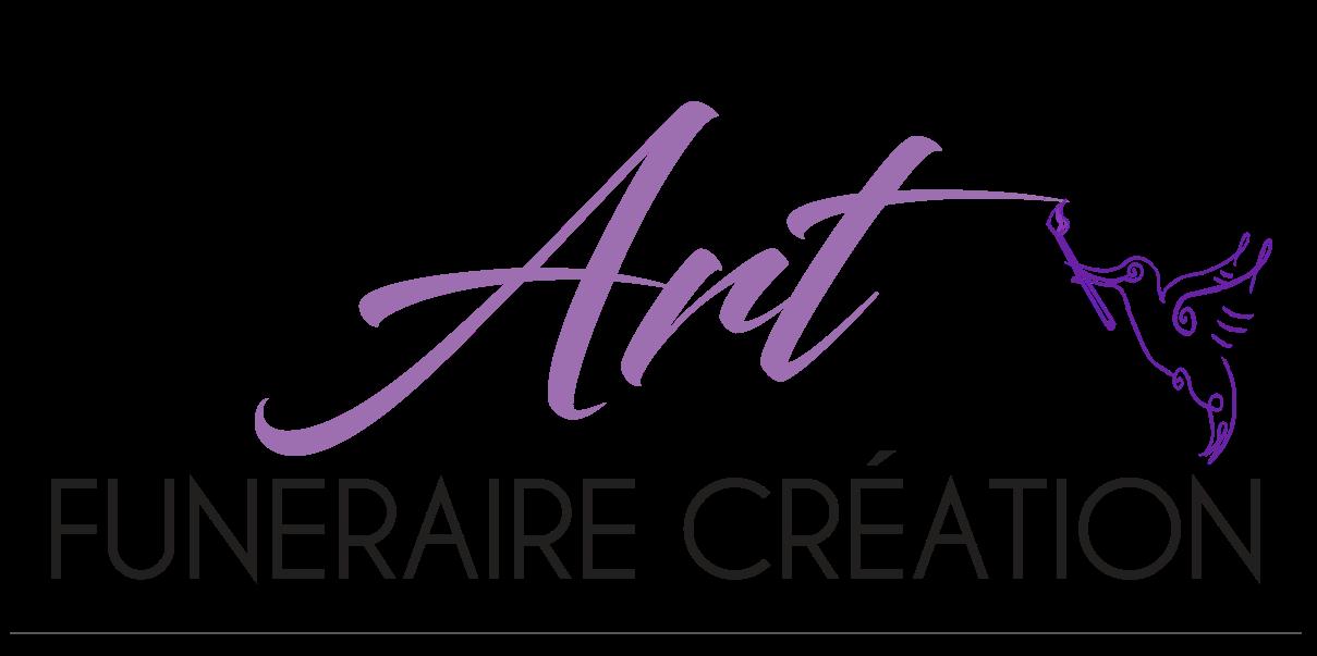 Art Funéraire Création